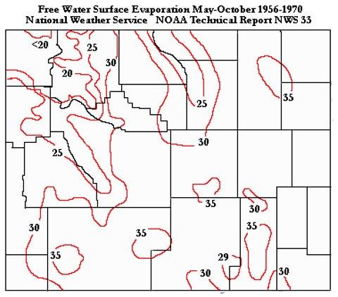 Heat Evaporation Wikipedia Picture Of Evaporation Shriekback Evaporation Kostenlos